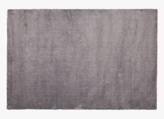 Aram matta grå